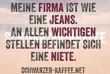 0173Foxy03 Schwarzer-Kaffee