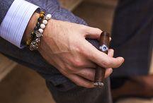 Wristwear / Warped Wristwear