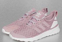 Sneacker / adidas zx flux women