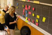 how to be an effective teacher ideas