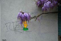creatieve  ideetjes/kunst