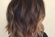 Hair...yeah yeah