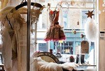 Gift Ideas & Shopping / #gifts & #shopping
