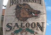 Hog Eats