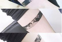 korean tattoo