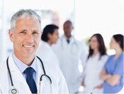 Medical Interpreter Services in All Foreign Languages in Denver, Colorado, USA / https://www.languagealliance.com/medical-interpreters/  Certified medical interpreters from All Language Alliance, Inc. provide onsite medical interpreting services in Denver, Colorado, for hospitals, clinics and doctors offices.