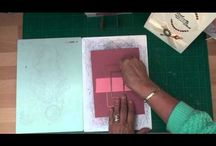 video creating cartes