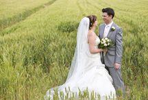 Marilisa and Matt / Wedding in Italy, Umbria, Tuscany, Marilisa and Matt