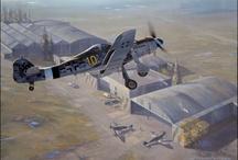 WW2 Luftwaffe