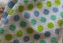 Tapestry horgolas minták