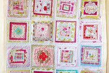 Quilt Delights