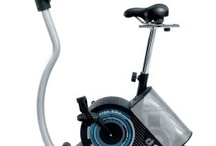 Cardio Ergometer / by Reviwell Shop