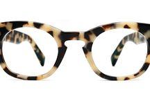 Frames / Eyewear-Rx-Fashion