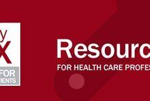 PST: recursos