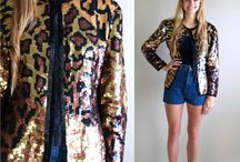Fun Prints in Fashion