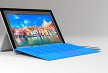 À la une, Bons plans, Surface, Bon plan, Microsoft Store, Offre, Remise, Surface 3, Surface Dock, Surface Pro 4