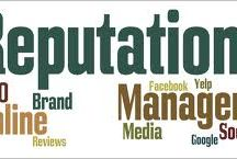 Reputation Management /  Our Reputation Management services protects brand image and public perception of organizations. Visit: http://www.seoconsultindia.com/reputation-management.html
