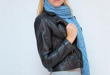 micocollection.com - Szale i kominy damskie / Znajdziesz tu szaliki z naszej kolekcji.