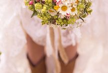 Flowers and Bouquets / flowers  and bouquets