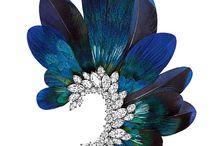 Jewels / by Maiandra