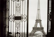 Le Beau Monde / Places I want to visit around the world/Landmarks / by Deondra Deshon Jr.