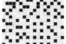 MOZAIKI / Niezwykłe mozaiki dekoracyjne i ceramiczne.