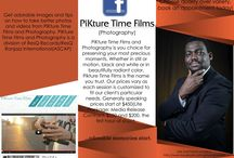 PiKture Time Films and Photography / Welcome to PiKture Time Films and Photography, Indiana's best entertainment photography and the home of adorable memories. http://pikturetimefilms.webs.com/