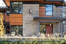 idea for home design