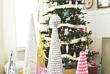 My Fabuless Life *Christmas Projects*