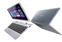 Daftar harga laptop terbaik di medan