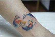 Tatto manul