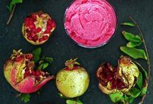 Food / by Sugandha Gupta