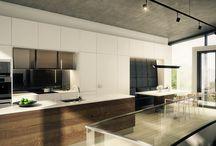 lakóház / Az alábbi kategóriában megtekintheti az IDM GROUP tagjainak, Lakóházak belsőépítészeti tervezésésvel kapcsolatos referencia munkáit. Amennyiben újonnan épülő lakóháza, villaépülete megtervezéséhez, vagy akár meglevő lakóterek átalakításához keres belsőépítészet, akkor bátran vegye fel velünk a kapcsolatot.A lakóterek tervezésben is tapasztalt tervezőgárdánk szívesen segít céljai megvalósításában.