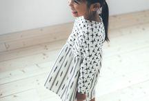 KidFashioNova / Kids clothing