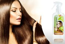 Keratyna do włosów / Keratyna   jest  składnikiem  (białko) wchodzącym w skład budowy naszych włosów,  paznokci, zewnętrznych warstw naszej skóry.  Zapewnia wewnętrzną izewnętrzną ochronę włosów,  odbudowuje włosy, sprawia ona, że włosy są bardziej gładkie, miękkie i znacznie mniej podatne na łamanie.  Keratyna  także sprawia, że są one pełne blasku i witalności.