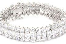 Bracelets - Link