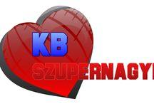 KBszupernagyi