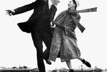 Ричард Аведон (Richard Avedon)