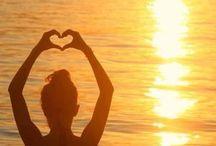 liefde / woorden#kunnen#veel#zeggen