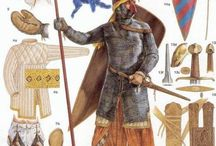 ~Crusaders