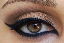 eye Do!