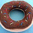 ALESSANDRO'S CAKE SHOP