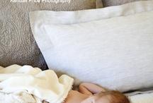 Photography: Newborns