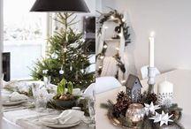 decoration.christmas