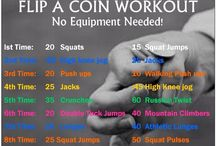 Full body Workouts /  #fitness #workout #getfit  #fitnessjourney #fitnessmotivation #girls #fitfam #instafit #success #training #fitnessaddict #fitbit #strong