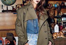 VanDyck and Fashion