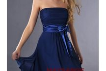 robe de soiree