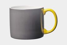 Keep me Caffeinated! / by Kim Gallant
