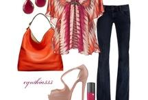 fashion love