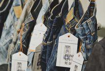 Nudie Jeans Insp.